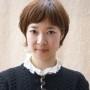 日本心理福祉教育研究所講師中尾 理恵