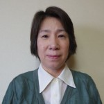 日本心理福祉教育研究所講師太田尚子