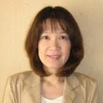日本心理福祉教育研究所講師橋本 佐知子