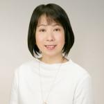 日本心理福祉教育研究所講師立花文恵