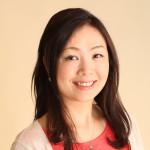 日本心理福祉教育研究所講師伊藤久美
