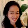 日本心理福祉教育研究所講師緒方和代
