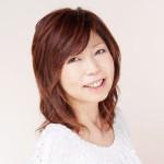 日本心理福祉教育研究所講師谷田ひろみ